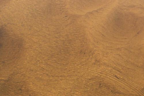 Neuseeland-Strand-Fein-Sand-Golden-Beach