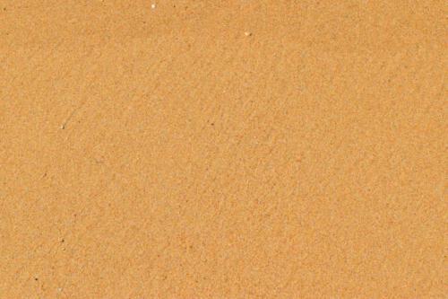 Neuseeland-Strand-Grob-Sand-Golden-Beach
